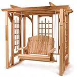 Деревянный мебель